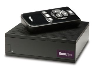 XR_Roku_AngleRemote